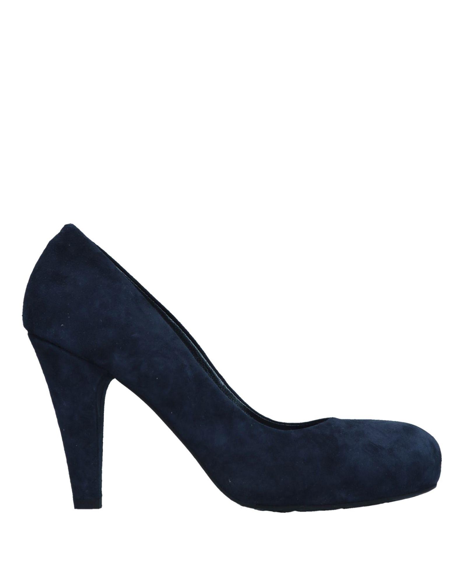 VIC Туфли цены онлайн