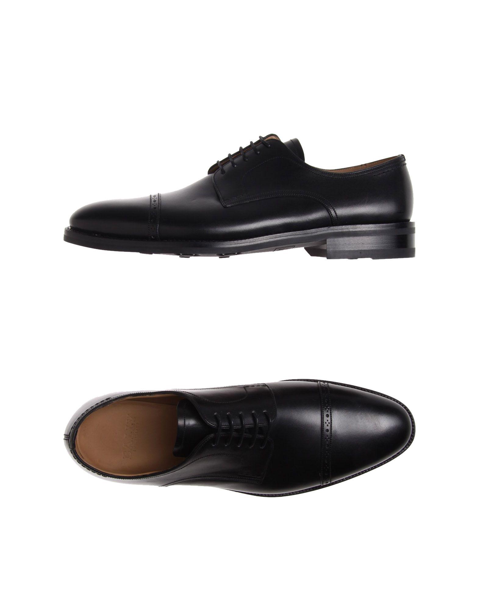 Фото - BALLY Обувь на шнурках бумажник bally tebiot 2014