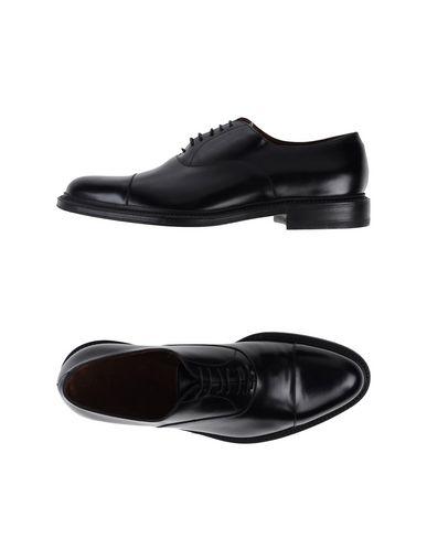 REGAIN Chaussures à lacets homme