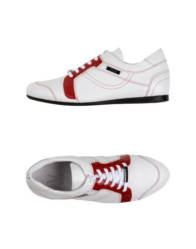 Foto VERRI Sneakers & Tennis shoes basse uomo
