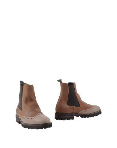 SWAMP Полусапоги и высокие ботинки  недорого
