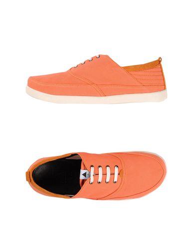 Обувь на шнурках VOLTA 44831723FE
