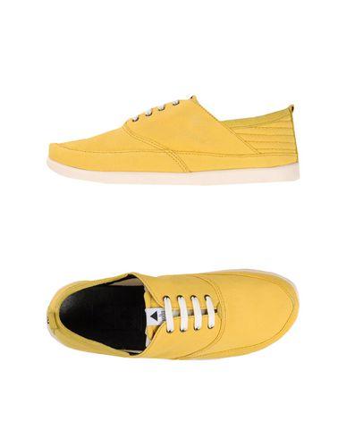 Обувь на шнурках VOLTA 44831723OM