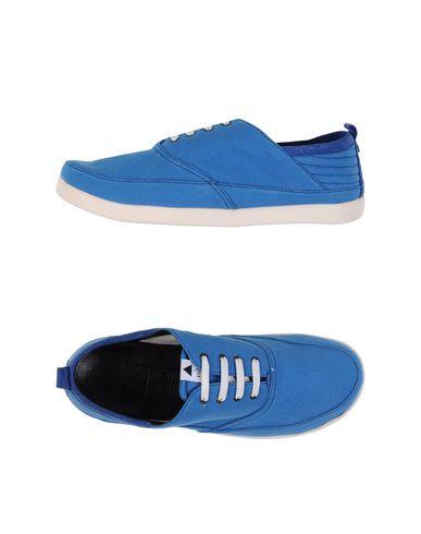 Обувь на шнурках VOLTA 44831723QQ
