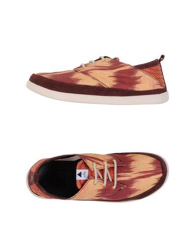 Обувь на шнурках VOLTA 44831768QW