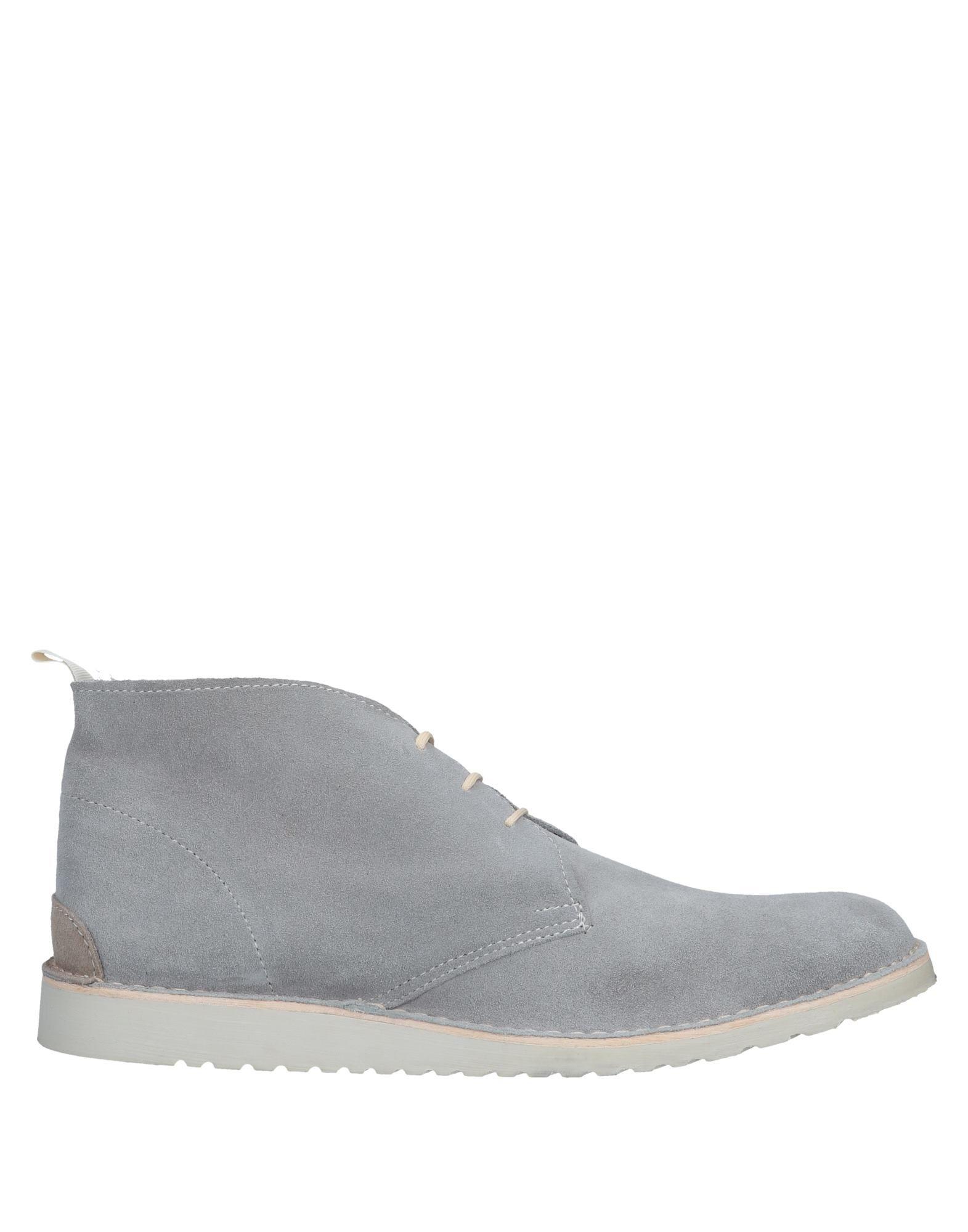 ANGELO NARDELLI Полусапоги и высокие ботинки ботинки swims ботинки без каблука
