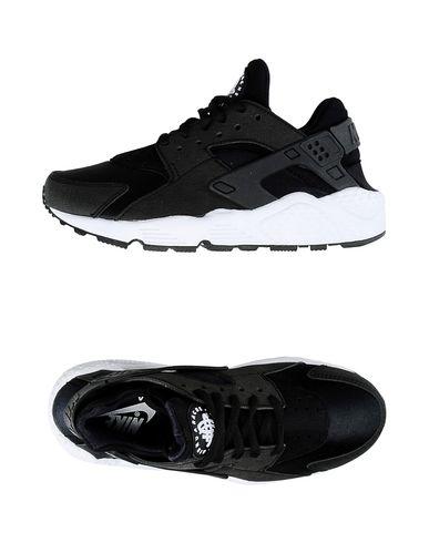 Imagen principal de producto de NIKE AIR HUARACHE RUN - CALZADO - Sneakers & Deportivas - Nike