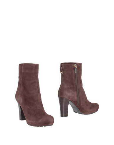 GIORGIO FABIANI Полусапоги и высокие ботинки giorgio fabiani ботинки