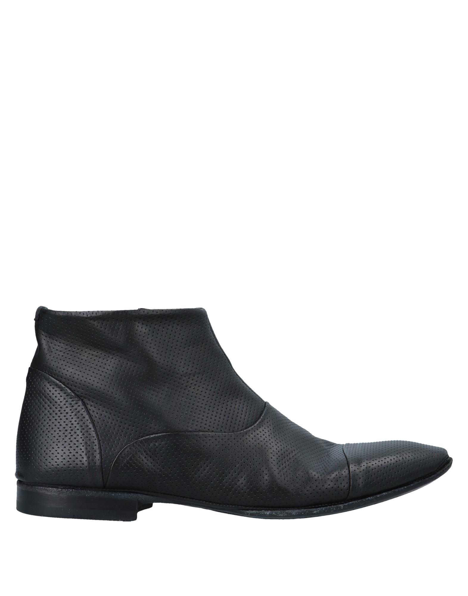 BIARRITZ Полусапоги и высокие ботинки напольная плитка cir biarritz ecru 10x10