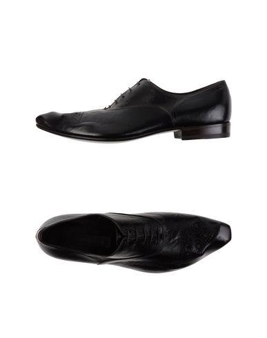 Обувь на шнурках GIANNI BARBATO 44850251EG