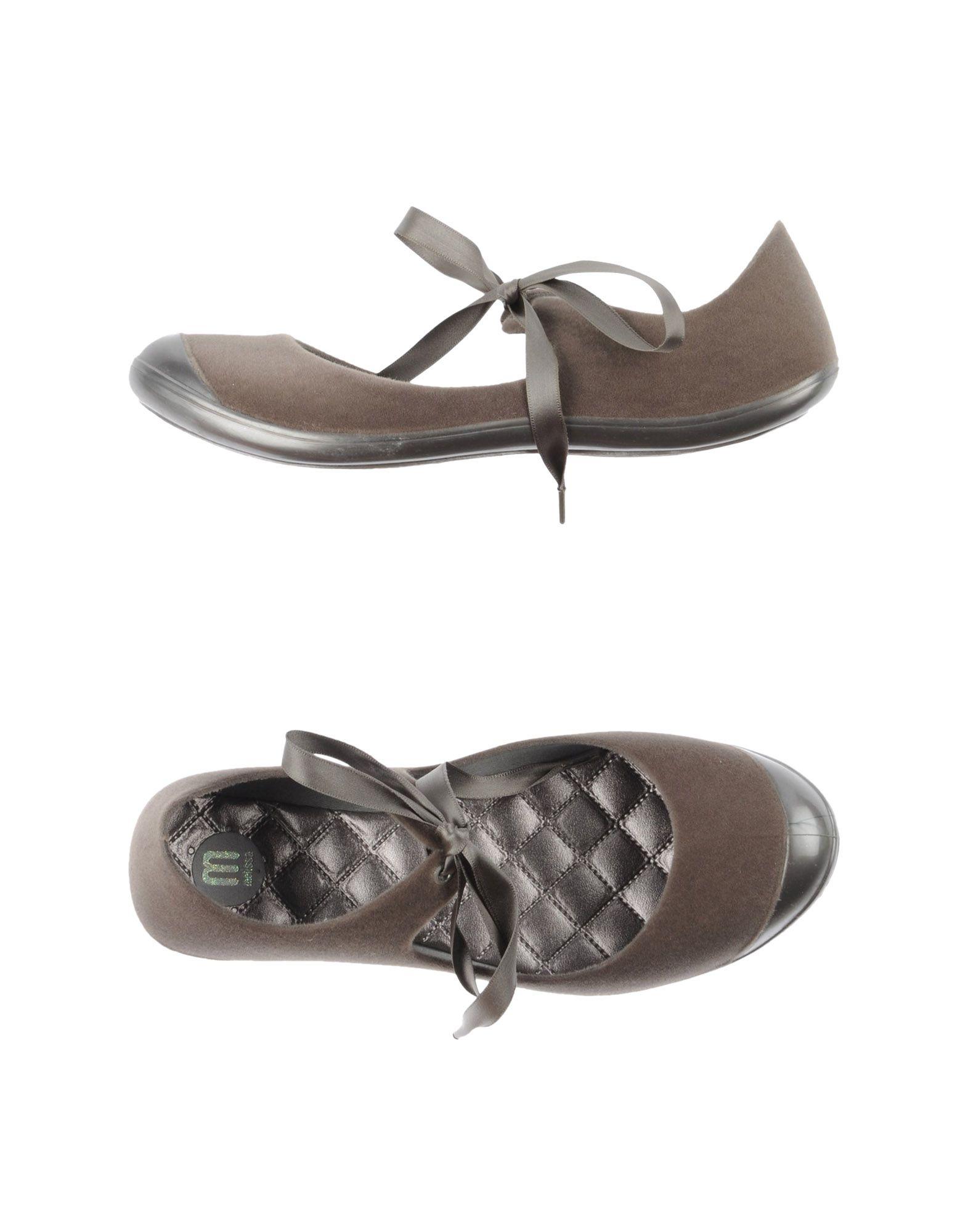 мужские сандалии фото