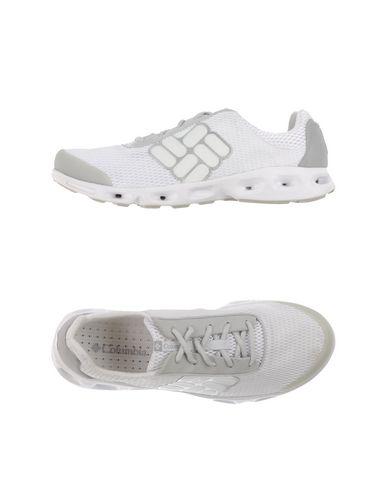 COLUMBIA Sneakers & Tennis basses homme