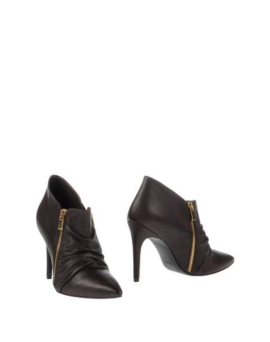 Foto FIORIFRANCESI Ankle boot donna Ankle boots