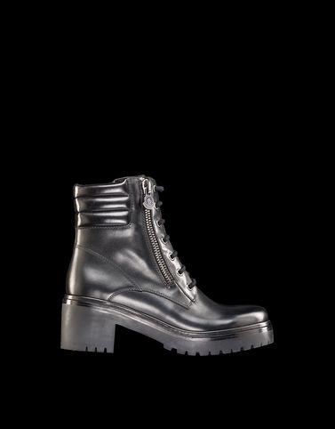 Moncler Ankle boots D VIVIANE