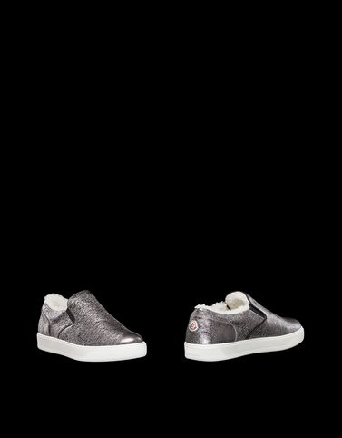Moncler Sneakers D ROSELINE
