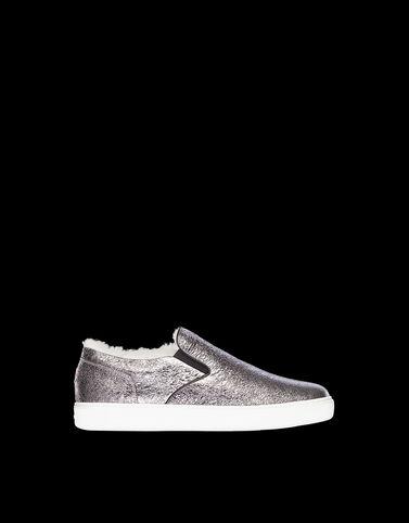 Moncler Sneakers D ROSELINE