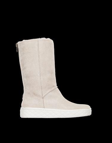 Moncler 靴子 D CHRISTINE