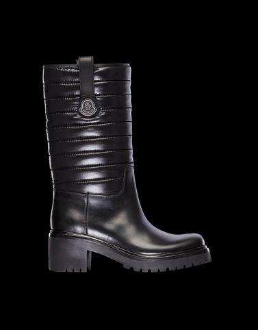 Moncler Boots D NAOMIE