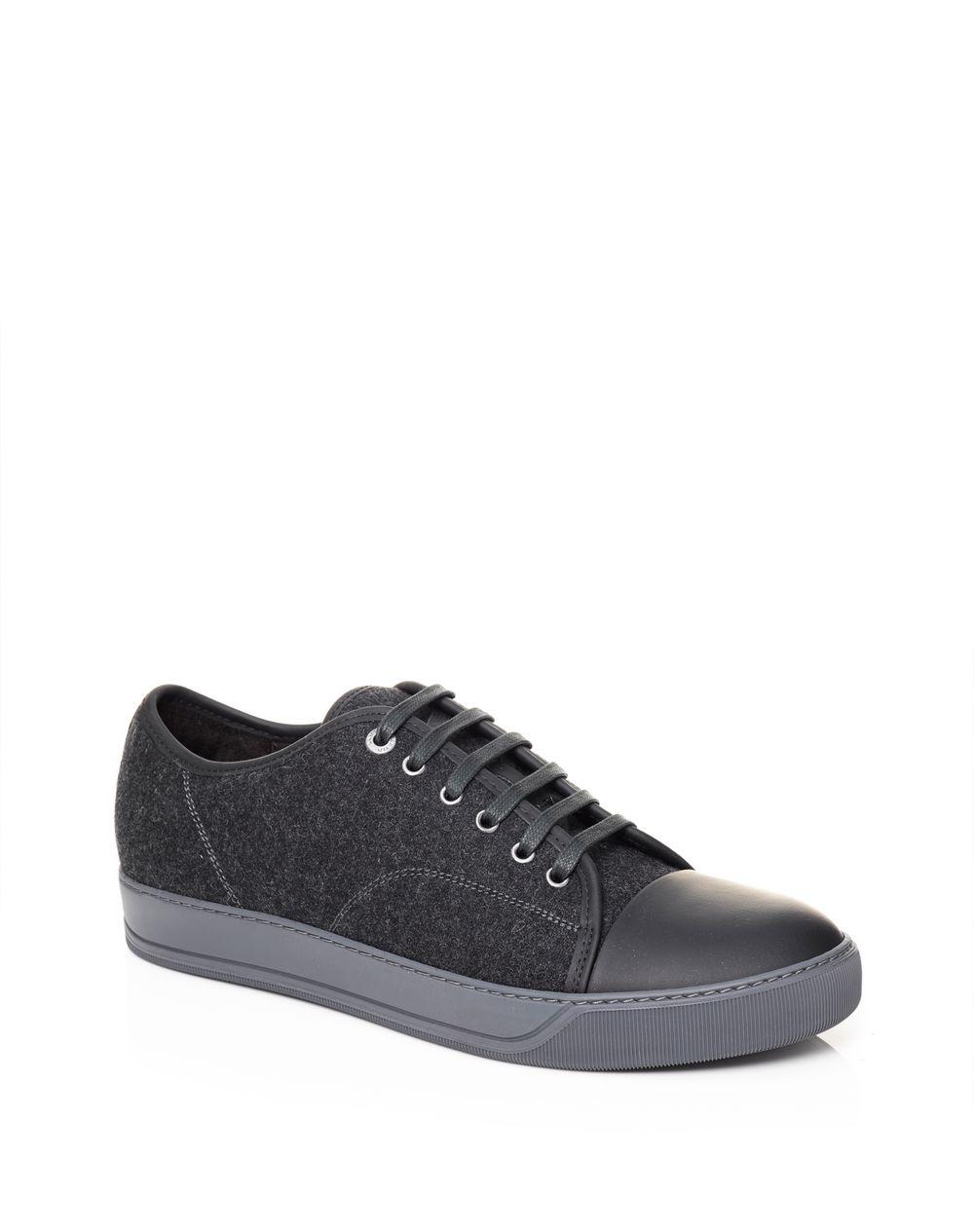 LanvinDbb1 sneakers WLO1Sd4Sb