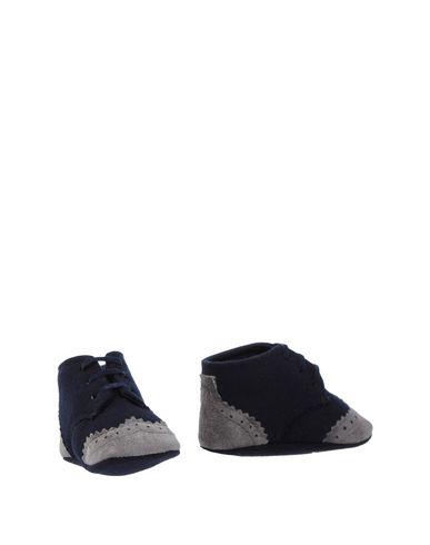 IL GUFO Chaussures Bébé enfant