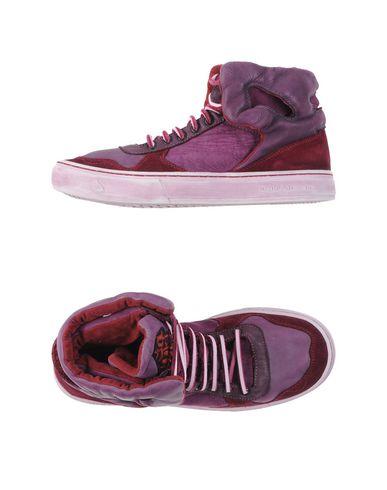 Foto SATORISAN Sneakers & Tennis shoes alte uomo
