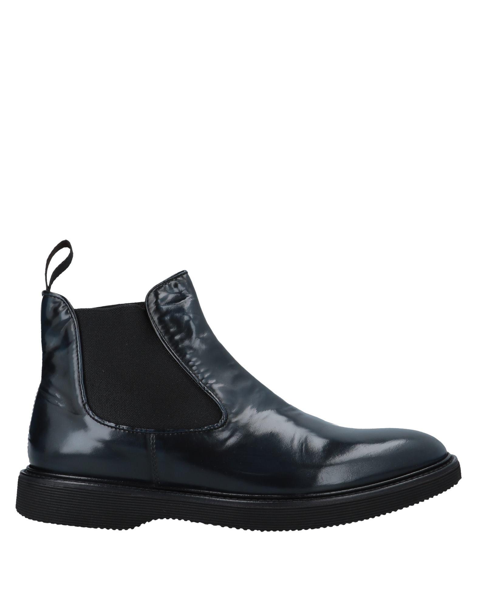 BRECOS Полусапоги и высокие ботинки why not полусапоги и высокие ботинки