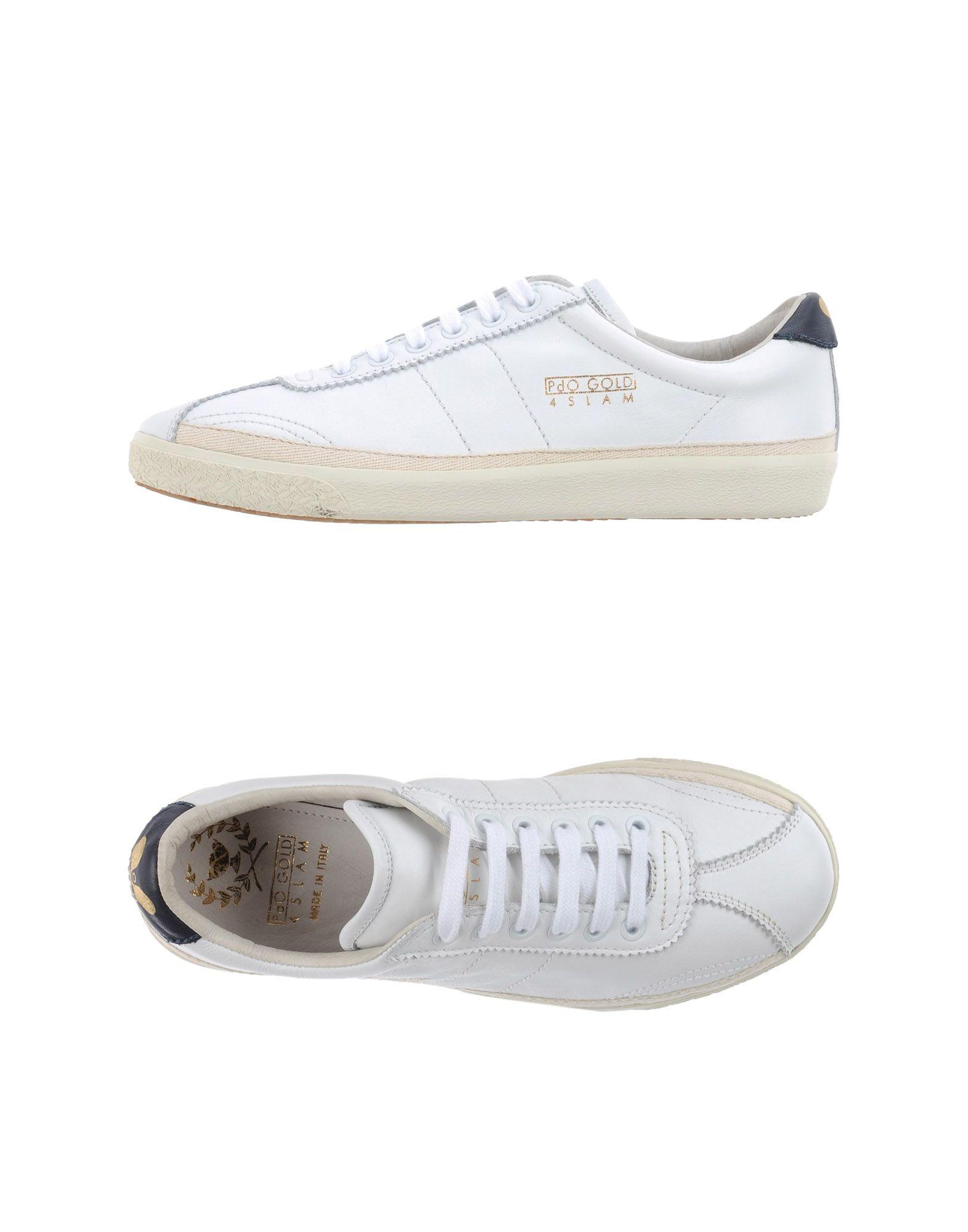 PANTOFOLA D'ORO Низкие кеды и кроссовки sneakers pantofola d oro кеды низкие