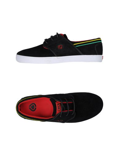 Foto C1RCA Sneakers & Tennis shoes basse uomo