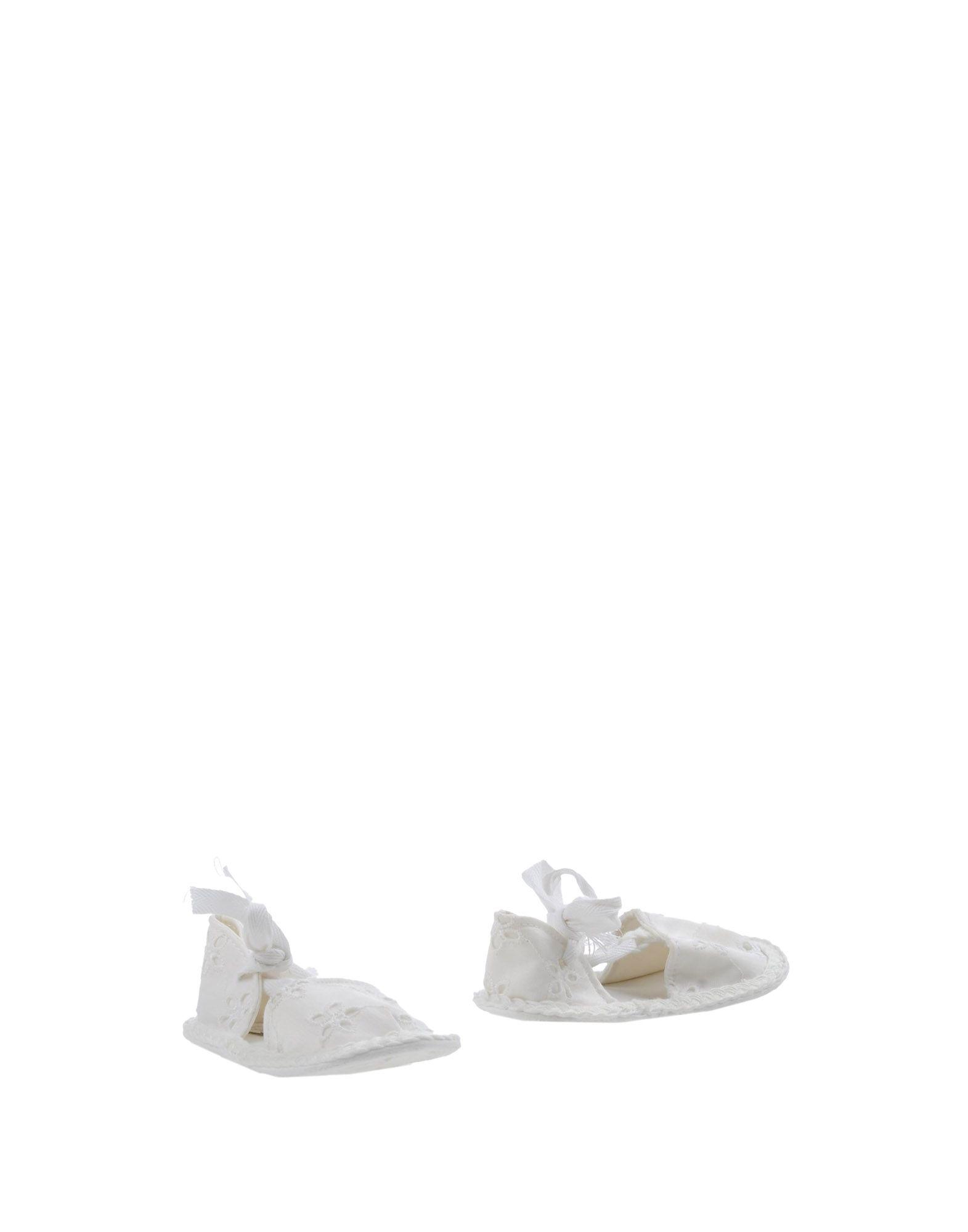 IL GUFO Обувь для новорожденных футболка il gufo il gufo il003ebrho84