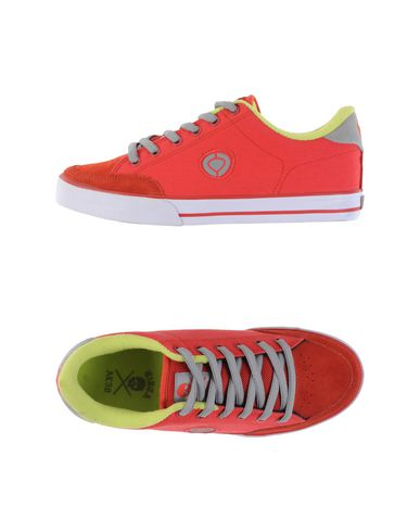 C1RCA Sneakers & Tennis basses homme