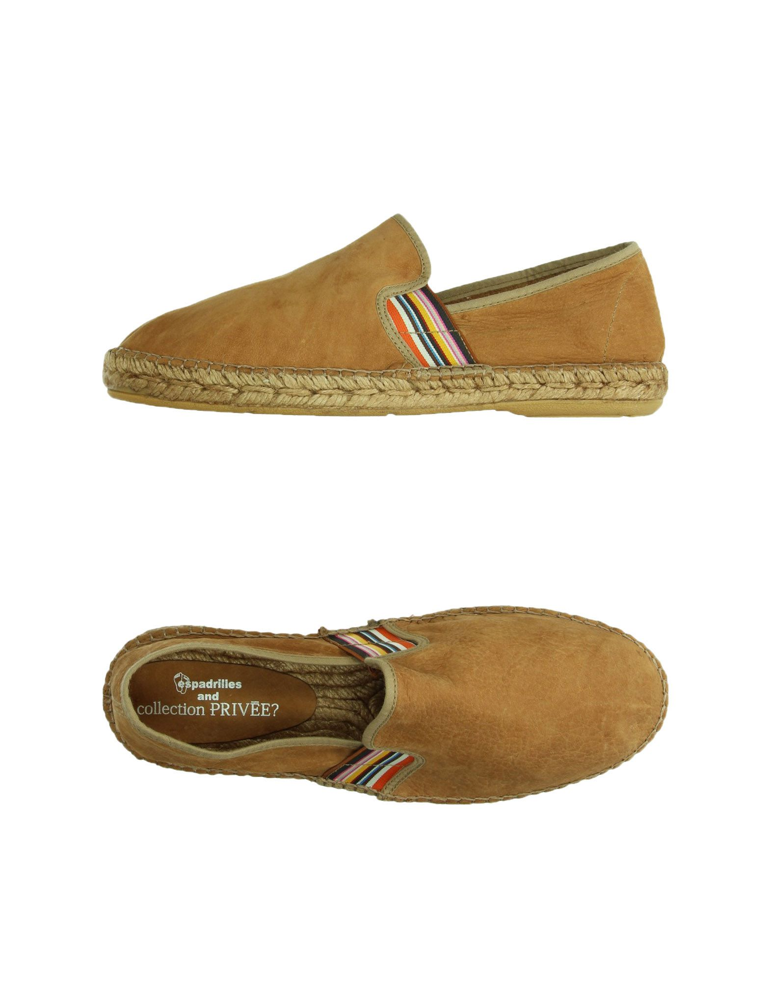 ESPADRILLES and COLLECTION PRIVĒE? Эспадрильи эспадрильи zenden collection zenden collection ze012agpre17