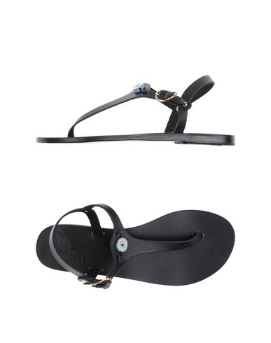 Foto ANCIENT GREEK SANDALS Infradito donna