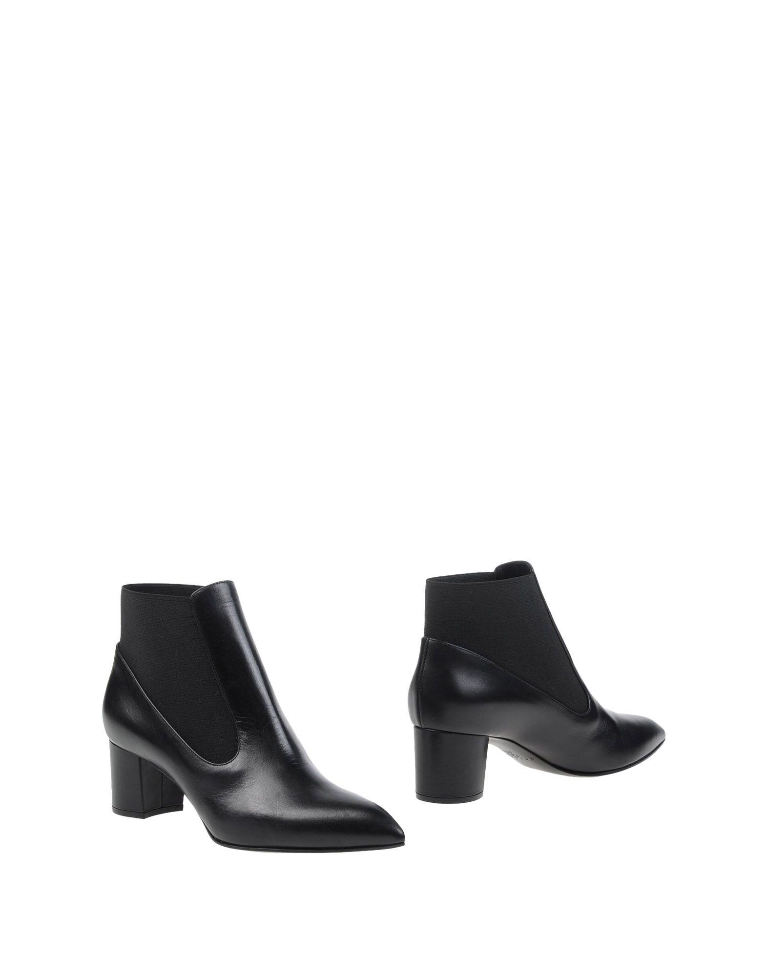 CASADEI Полусапоги и высокие ботинки why not полусапоги и высокие ботинки