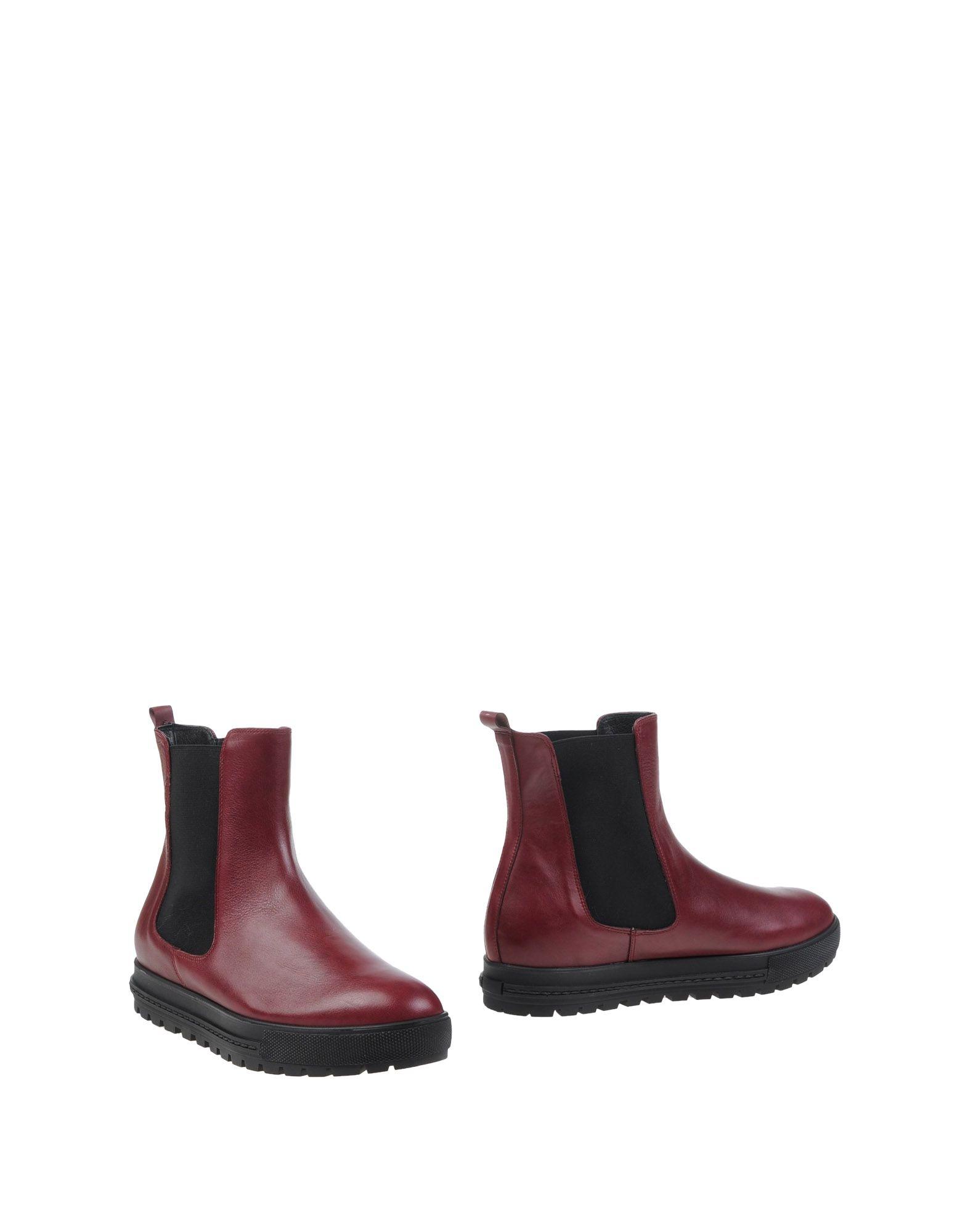 SI by SINELA Полусапоги и высокие ботинки si by sinela полусапоги и высокие ботинки