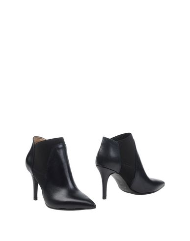 Foto BIANCA DI Ankle boot donna Ankle boots