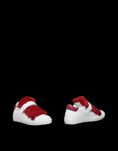 Moncler 运动鞋 D LUCIE