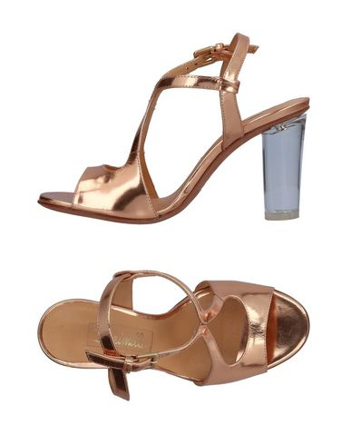 zapatillas DEIMILLE Sandalias mujer