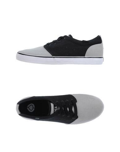 Foto C1RCA Sneakers & Tennis shoes basse uomo