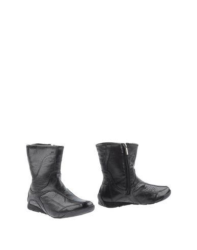Imagen principal de producto de DKNY - CALZADO - Botines de ca?a alta - DKNY