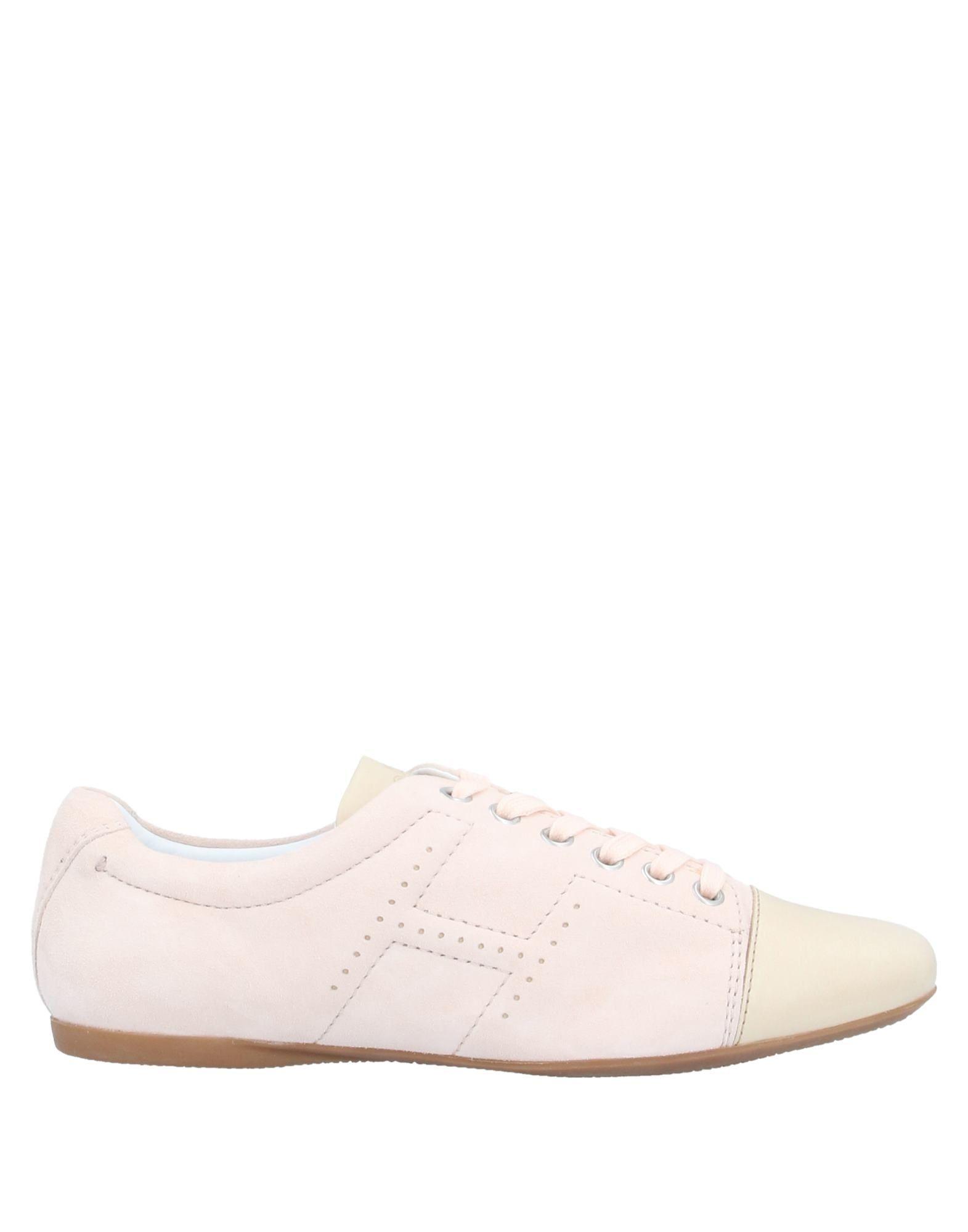 HOGAN Обувь на шнурках francesca bertini обувь на шнурках