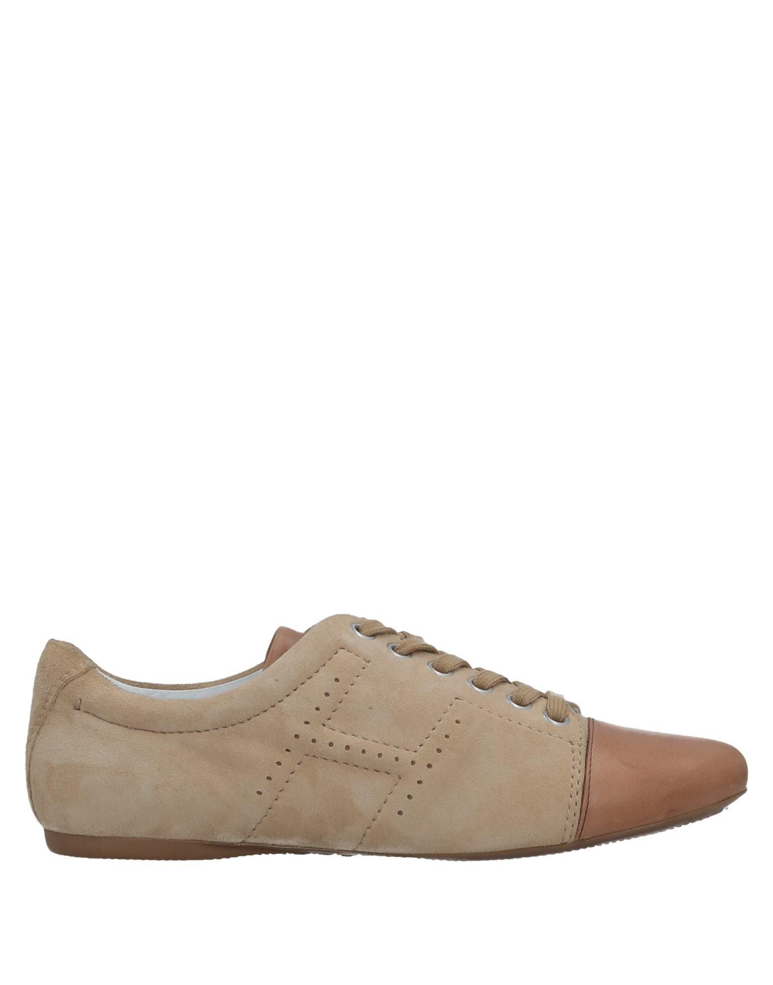 HOGAN Обувь на шнурках bage обувь на шнурках