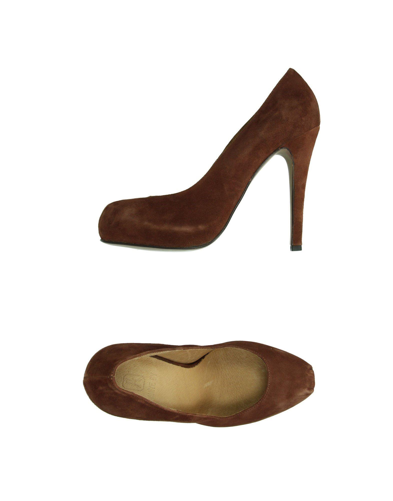 ANIYE BY Туфли цены онлайн
