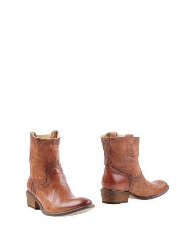 Полусапоги и высокие ботинки FRYE 44895547HN