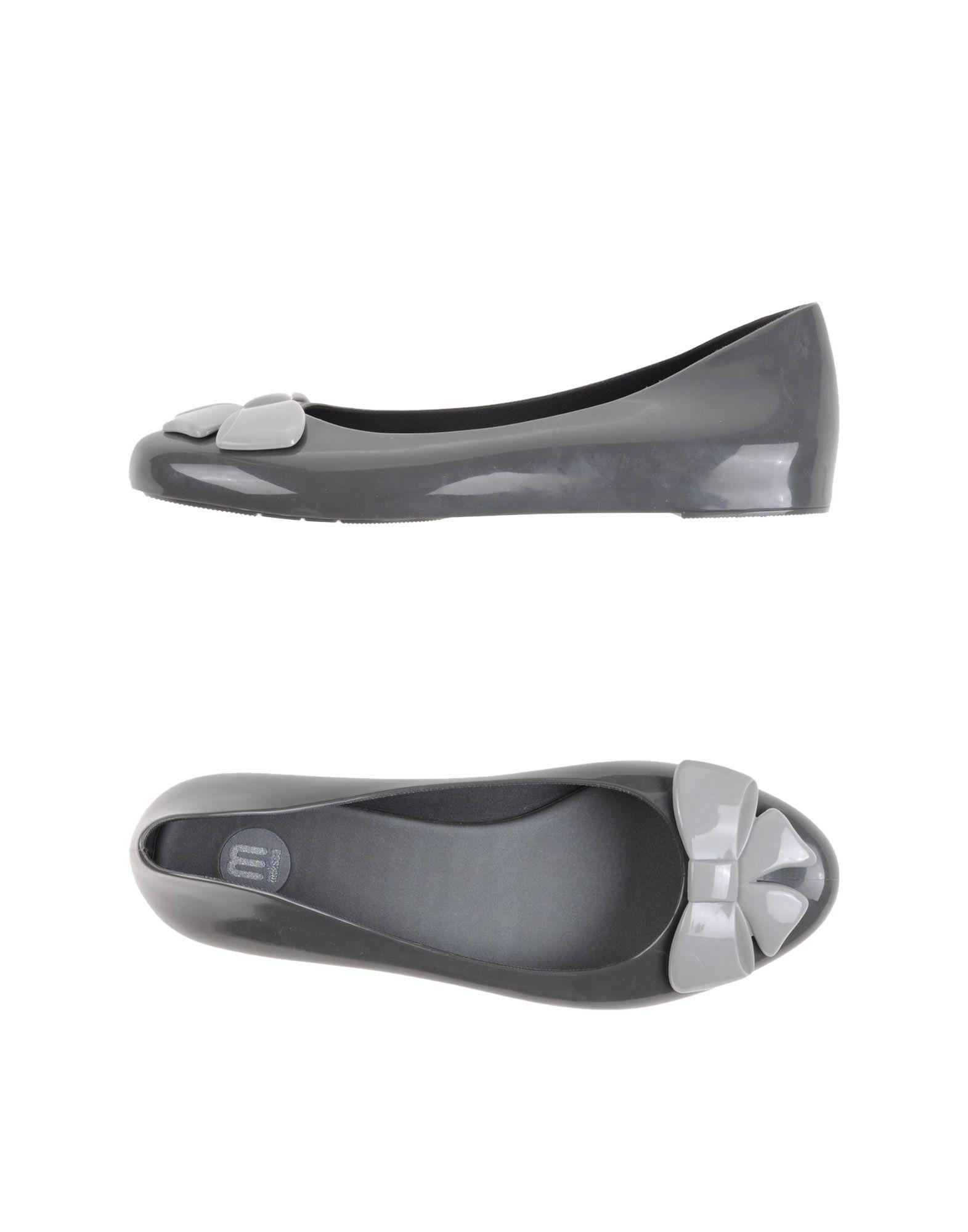 летние мужские сандалии