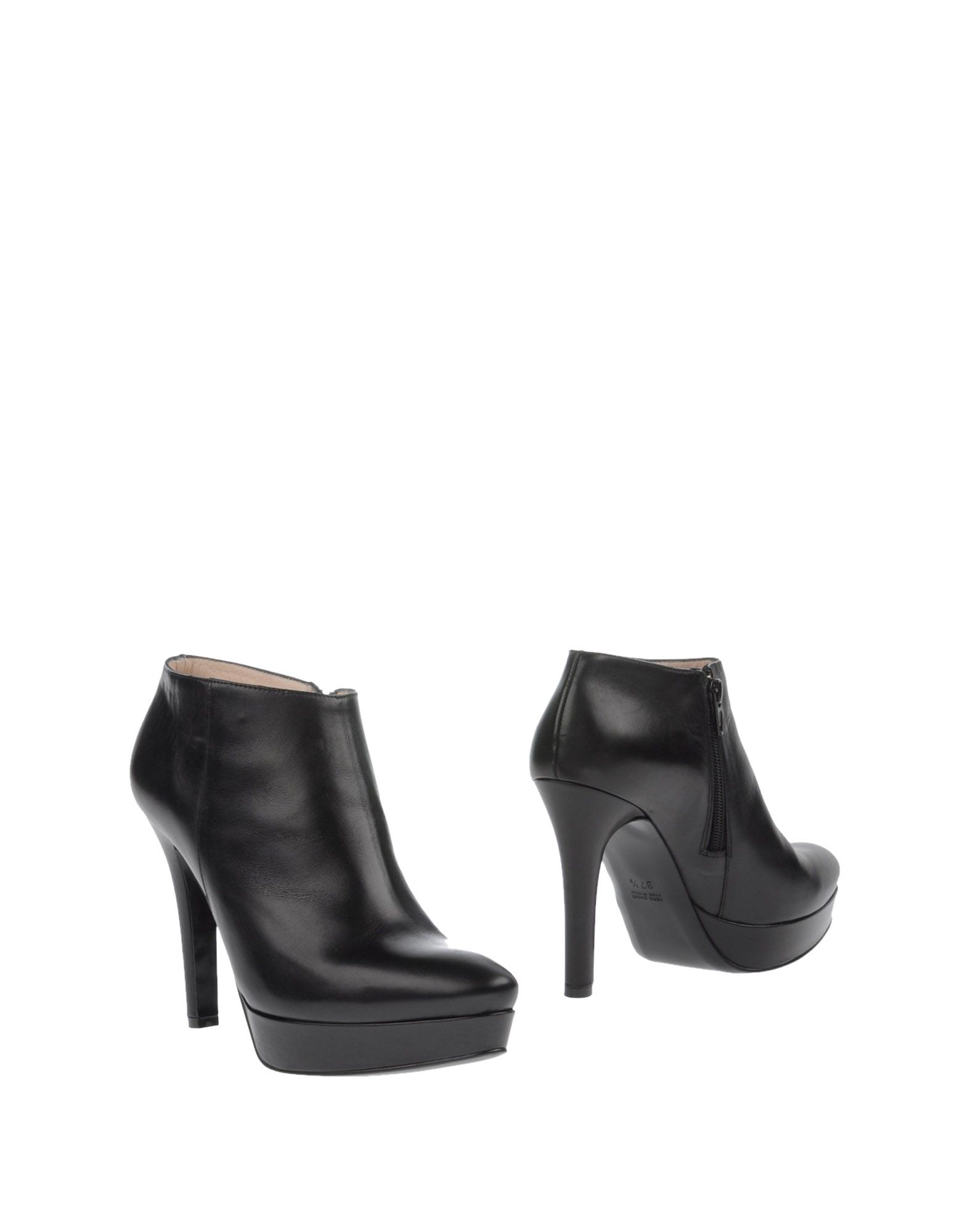 GUGLIELMO ROTTA Ботинки ботинки guglielmo rotta ботинки с высоким берцем page 7