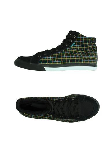 Foto POINTER Sneakers & Tennis shoes alte uomo