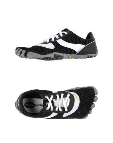 zapatillas VIBRAM Sneakers & Deportivas hombre