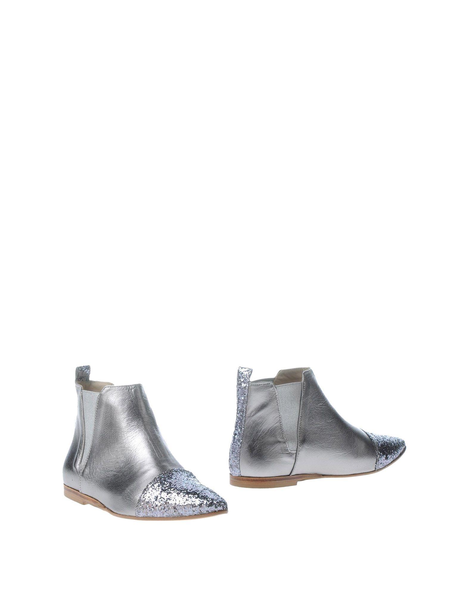 LISA C BIJOUX Полусапоги и высокие ботинки купить футбольную форму челси торрес