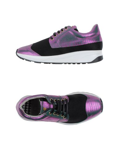 Foto LARA HAMPTON Sneakers & Tennis shoes basse donna
