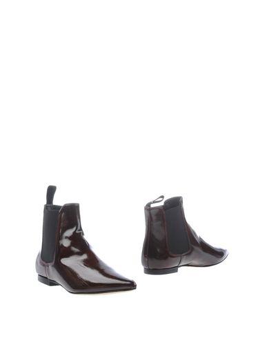 DOGMA Полусапоги и высокие ботинки  недорого
